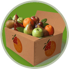 free-office-fruit-box-quote|-office-fruit-box-melbourne